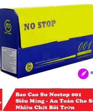 Nostop 001 (4)